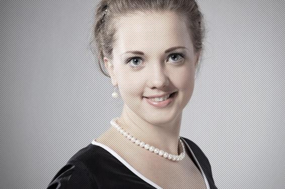 екатерина белова диетолог официальный сайт